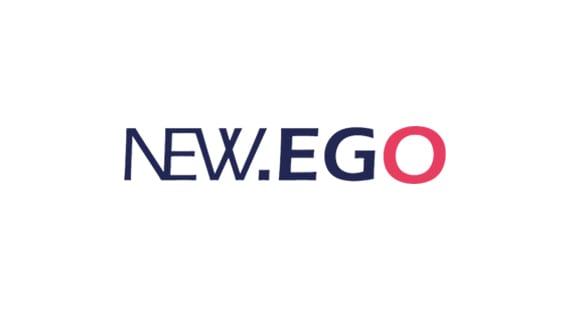 NewEgo